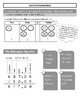 Decimal Operations Student Notes / Study Guide
