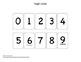 Decimal Place Value Game: Tenths, Hundredths, Thousandths