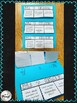 Decimal Place Value Interactive Notebook