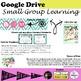 Decimal Small Group Interactive Lesson