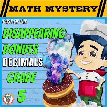 Decimals Review, Rounding, Add, Subtract, comparing and mu