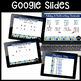Decimals: Adding and Subtracting
