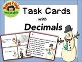 Decimals - All Operations