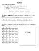 Decimals - Complete Guide to Elementary Decimals