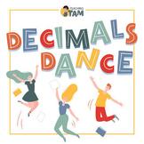 Decimals Dance