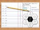 Decimals: Interactive Notebooking Unit (Add, Subtract, Multiply & Divide)