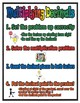 Decimals Lesson Unit - Multiplying Decimals