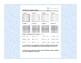 Decimals Lesson for Smart Board or Interactive Whiteboard