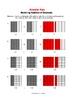 Decimals - Modeling Addition w/Answer Key - FREE