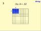 Decimals: Multiplying a Decimal by a Decimal: MAC PowerPoi