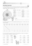 Decimals: Rounding Decimals