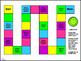 Decimals Task Cards - Rigorous Word Problems and More! Com