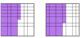 Decimals: Visual Representation Cards / Graphics