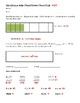 Decimals and Fractions Introduction
