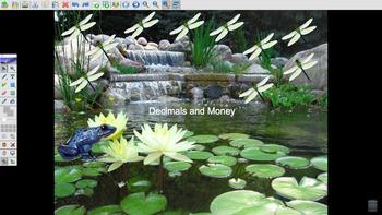 Decimals and Money