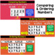 Decimals and Place Value PowerPoint