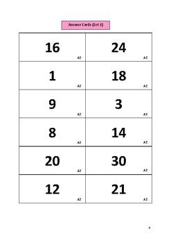Decimals of Quantities