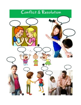 Decision Making for Kids: 5th Grade Lesson Plans