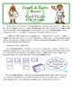 Deck 2 - Greek and Latin Roots Card Matching Activity Set