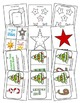 Deck The Halls (5-day Thematic Unit) Includes Patterns and Printables