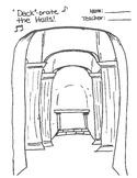 Deck-orate the Halls!