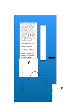 Deck the Door Project