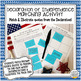 Declaration of Independence Activities Bundle | Civics & American Government