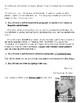 Declaration of Independence Breakup Letter