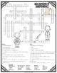 Declaration of Independence Crossword