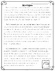 Bill of Rights {Differentiated Close Reading Passages & Qu