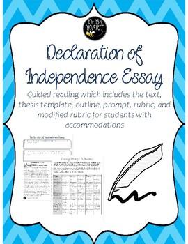Writing term paper help