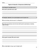 Declaration of Independence Essay with Graphic Organizer (