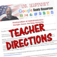 Declaration of Independence: Google Docs Sorting Activity [PRINTABLE INCLUDED]