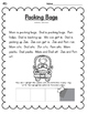 Decodable Readers and Questions for Reading Street- A Fox