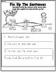 Decodable Stories Kind Old Units and Activities  (old, ild