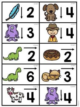 Decode It: Alphabet