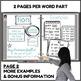 Decoding Multisyllabic Words WORD PARTS YEAR-LONG PROGRAM - HANDBOOK