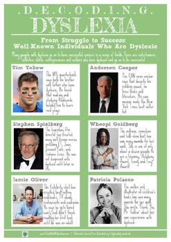 Decoding Dyslexia: Full Series