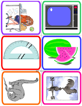 Decoding Multi-Syllabic Words  Set 3