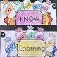 Decoding Multisyllabic Words MINI INTERACTIVE NOTEBOOK SET 8