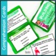 Open and Closed Syllables and More! Decoding Multisyllabic Words 5 Syllables