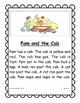 BUNDLE - Decoding/Reading Kits (Short Vowels) (OG)