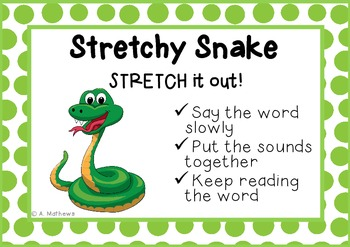 sheena cameron oral language ideas pdf
