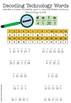 Decoding Sight Words ( Coding & STEM for Juniors )