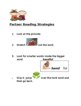 Decoding Strategies