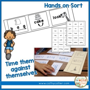 Automaticity with Decoding Strategies