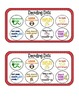 Decoding Strategy Posters with Decoding Dot Mini Version