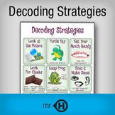 Decoding Toolkit