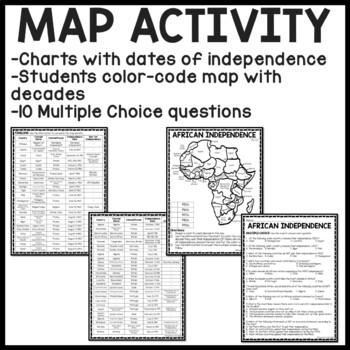 analysis reading map of the Review by: daniel g cole, smithsonian institution map use: reading, analysis,  interpretation, 8th edition this hefty book, now in its eighth edition, has evolved.