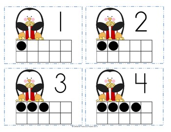 "Decompose Numbers: ""Cool Combinations"" Sort Combinations up to 10 (CCSS)"